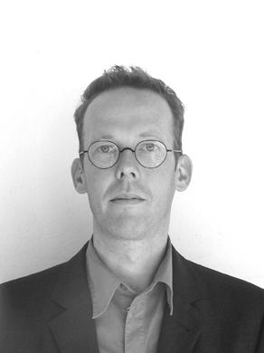 Christian Hadlich