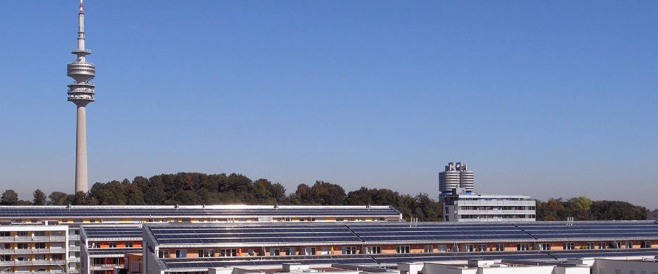 startbild01_solarquartier1
