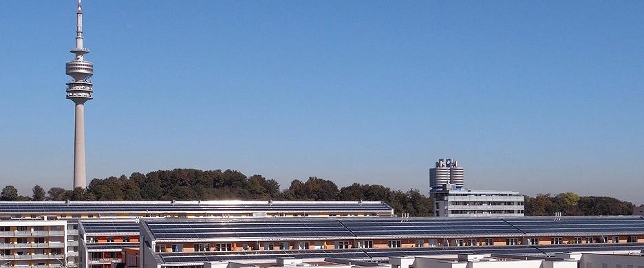 solarquartier01