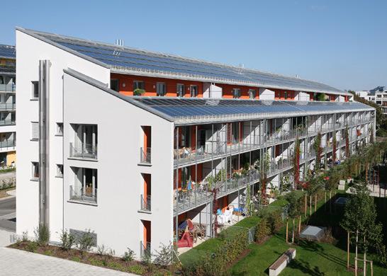 solarquartier02