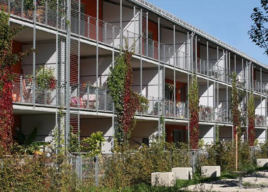 solarquartier04